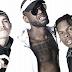 Qxó revela que Start Rap tem novo disco gravado
