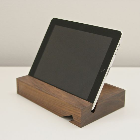 Wood Work Phone Holder Designs Welcome To