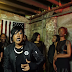 Video: Rapsody Ft. Kendrick Lamar & Lance Skiiiwalker - Power