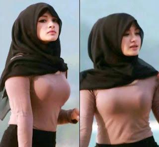 bokep jilbab, jilbab mesum, jilbab ngentot