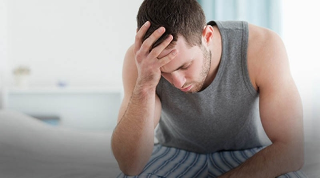 स्वप्नदोष होने के मुख्य क्या कारण हैं