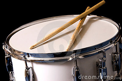 Hairstyles Wallpaper Snare Drum Sticks