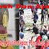 Penegakan Hukum Malra, Polres Dinilai Tebang Pilih Dalam Penanganan Kasus