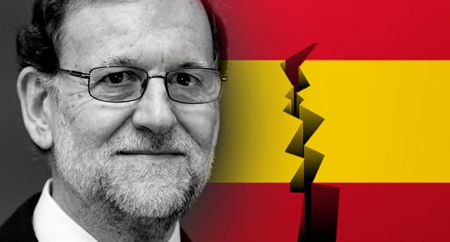 Empleo, paro, recuperación y o pobreza en el Reino de España