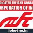 Dedicated Freight Corridor Corporation of India (DFCCIL) Recruitment 2018: Apply Online for 1572 Nos. - jobs4NE
