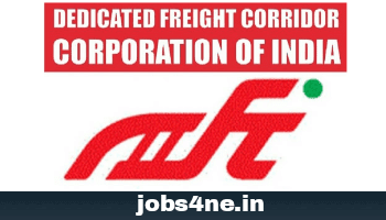 dedicated-freight-corridor-corporation-of-india-dfccil