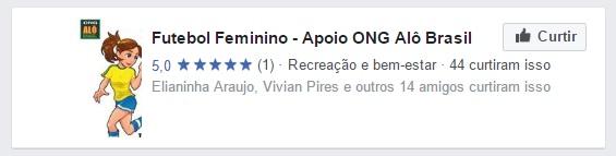 https://www.facebook.com/Futebol-Feminino-Apoio-ONG-Al%C3%B4-Brasil-242201142819314/