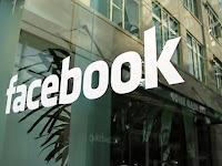 Soal Blokir Situs Palestine, Facebook Akui Mendapatkan Laporan Salah