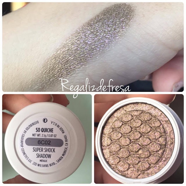 so-quiche-colourpop