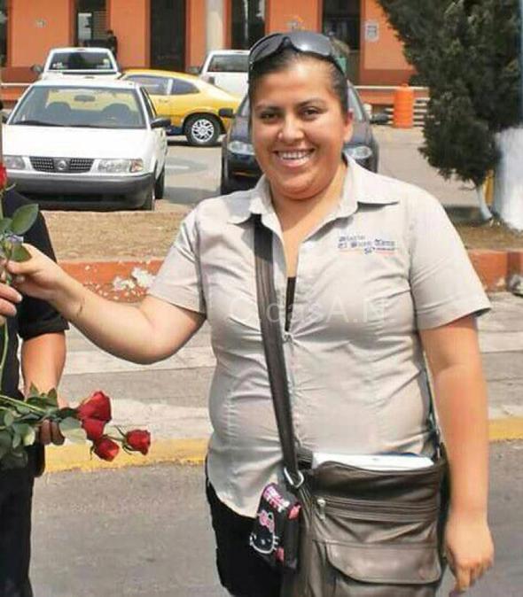Jornalista é sequestrada e morta por grupo de homens armados no México
