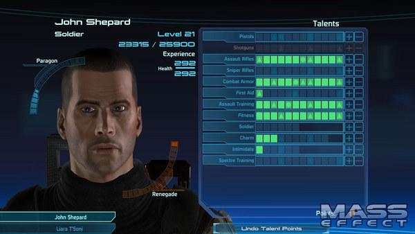 Mass Effect Andromeda-REPACK
