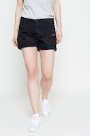 pantaloni-scurti-sport-fete-5