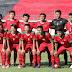 Timnas Indonesia U-19 Siap Waspadai Vietnam