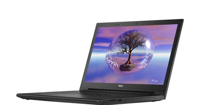 TechEducationGuru: Dell Inspiron 3555 15.6 Inch Laptop ...