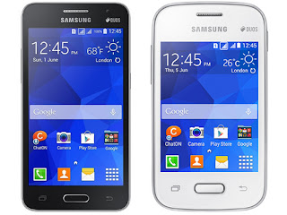 Samsung G110H Galaxy Pocket 2 Duos Full File Firmware