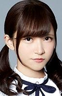 Miyase Reina