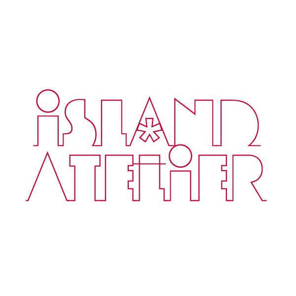 Island Atelier