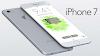 iPhone 7 - Preços, Especificações e Rumores
