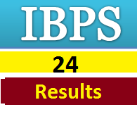 BSF Results 2017 - Constable & SI DV, PST & PET List Declared