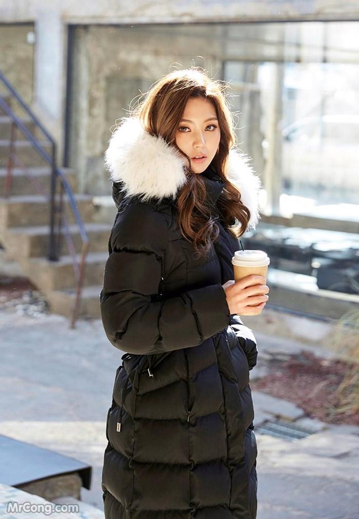 Image MrCong.com-Lee-Chae-Eun-BST-thang-11-2016-018 in post Người đẹp Chae Eun trong bộ ảnh thời trang tháng 11/2016 (261 ảnh)
