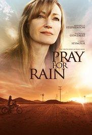 Watch Pray for Rain Online Free 2017 Putlocker
