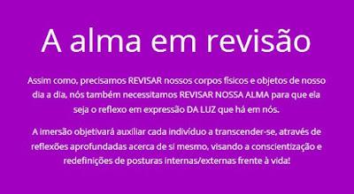 http://revisandose.com.br/