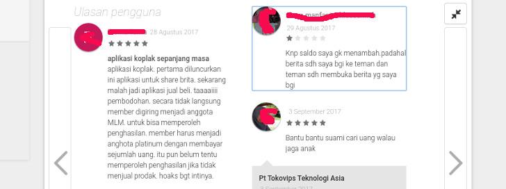 komentar-user-toko-vips-google-play