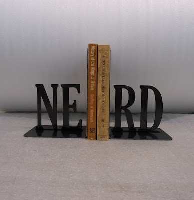 Unusual and Modern Bookends Design (15) 5