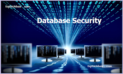 database-security-data-loss-prevention-software