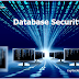 Database Security & Data Loss Prevention Software