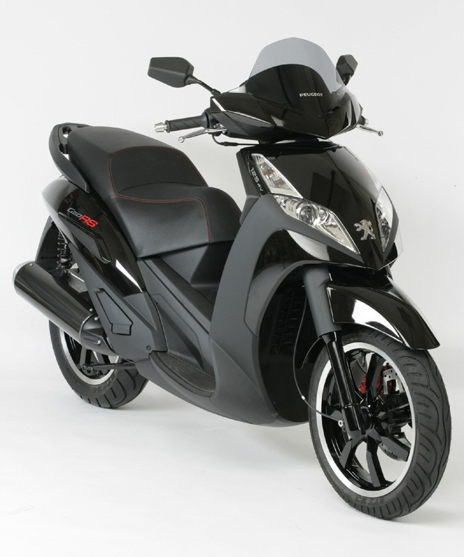 french peugeot scooter geopolis the best bike for city. Black Bedroom Furniture Sets. Home Design Ideas