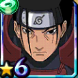 Hashirama Senju - Father of Leaf Village