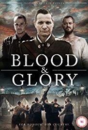 Watch Blood and Glory Online Free 2016 Putlocker
