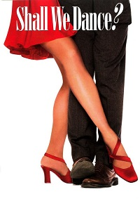 Watch Shall We Dance? Online Free in HD