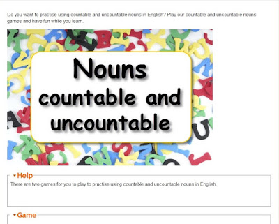 https://learnenglishkids.britishcouncil.org/en/grammar-games/nouns-countable-and-uncountable