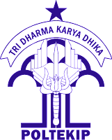 http://bpsdm.kemenkumham.go.id/berita-sekretariat/447-penerimaan-calon-taruna-poltekip-dan-poltekim-tahun-2017