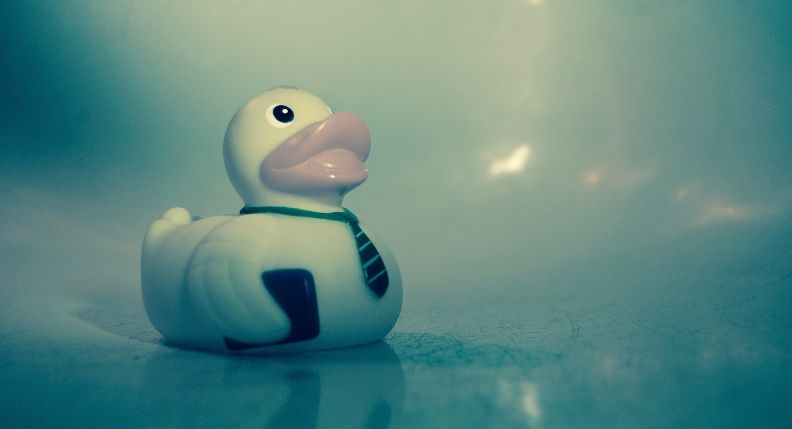 The Literary Mercenary The Rubber Ducky Method Can Help You Solve Plot Problems