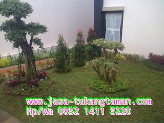 http://www.jasa-tukangtaman.com/2017/03/tukang-taman-gadog-jasa-dekorasi-taman.html