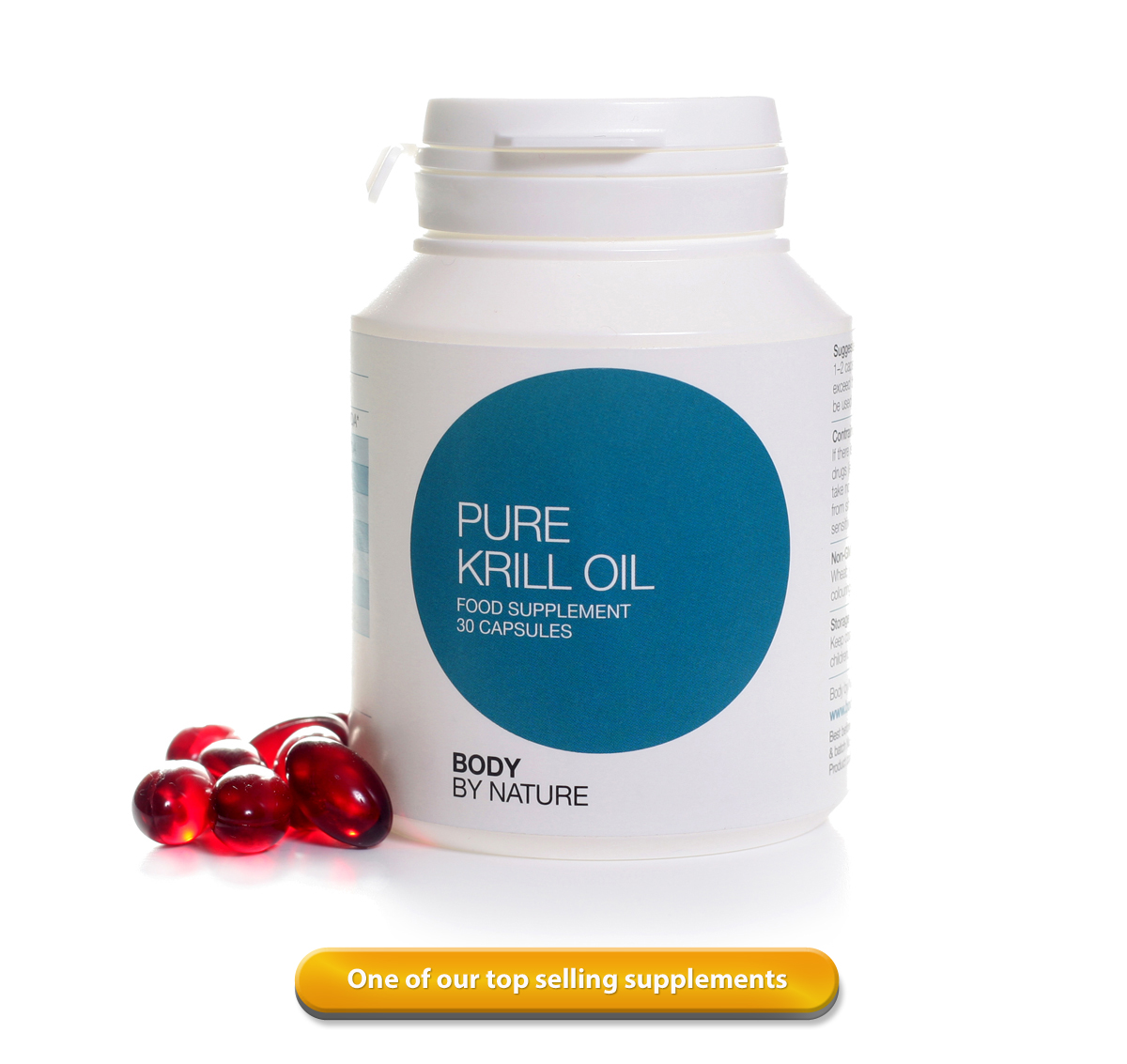 Body By Nature Supplements Blog What Happens When -5447