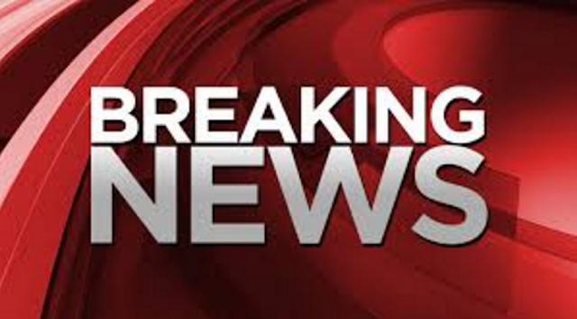 BREAKING: Entire Philippines under terror alert level 3 says PNP