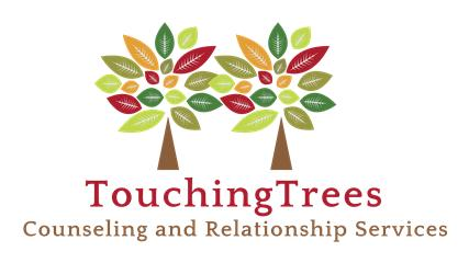 TouchingTrees Counseling and Relationship Services