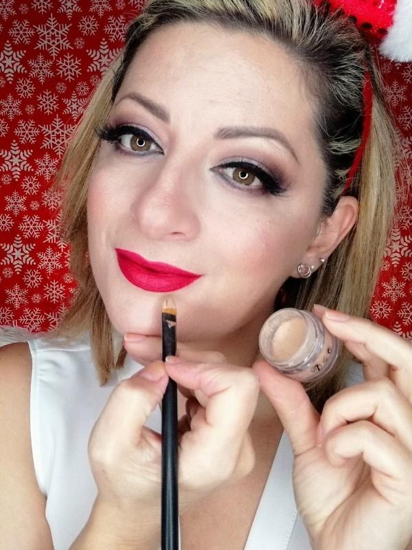 5 Βήματα για να φορέσεις τέλεια το κόκκινο κραγιόν και να γίνεις εσύ η πρωταγωνίστρια της ημέρας!  | Ioanna's Notebook