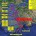 ΒΕΤΟ  ΤΟΥΡΚΙΑΣ ΣΤΟ ΝΑΤΟ !!! ΜΥΣΤΙΚΗ  ΣΥΜΦΩΝΙΑ ΝΑΤΟ -ΤΟΥΡΚΙΑ ...!!! Οι χάρτες που αποτυπώνουν την Αποστρατικοποίηση των νήσων μας ..!!!