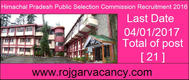21-project-manager-acharya-hppsc-Himachal-Pradesh-Public-Service-Commission-HPPSC-recruits-Teaching-Non-eaching-Posts-Candidates-with-D-M-MBBS-M.Ch-C-T-S-in-relevant