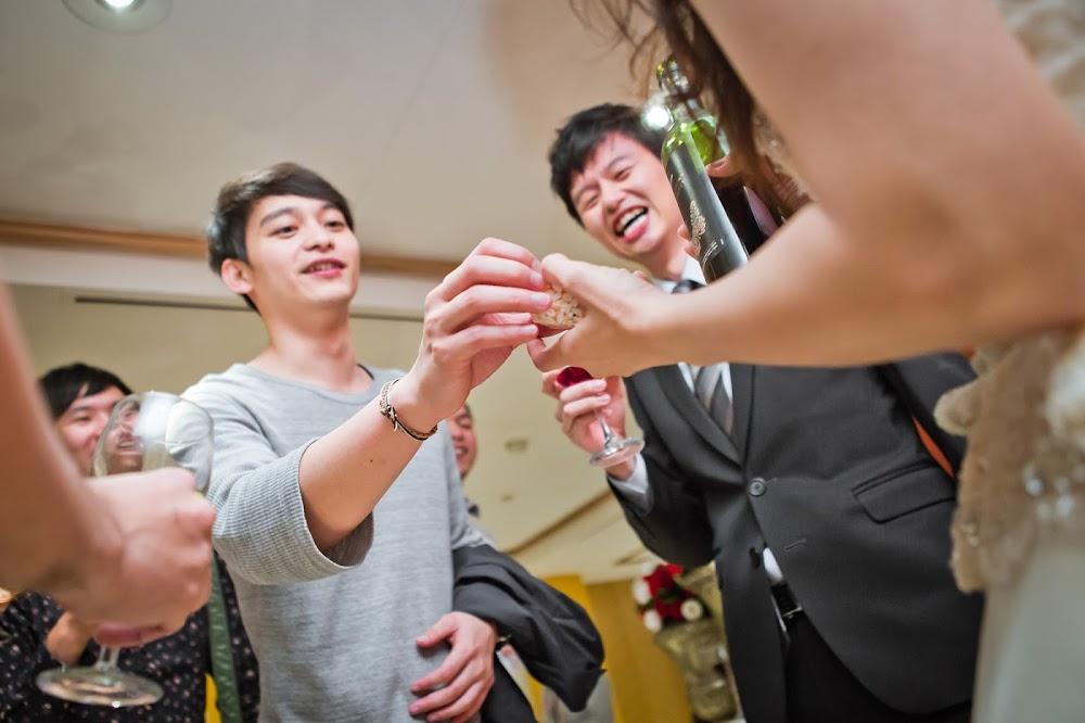 歐華酒店婚宴歐華酒店菜色價位捷運婚禮歐華菜色桌數停車