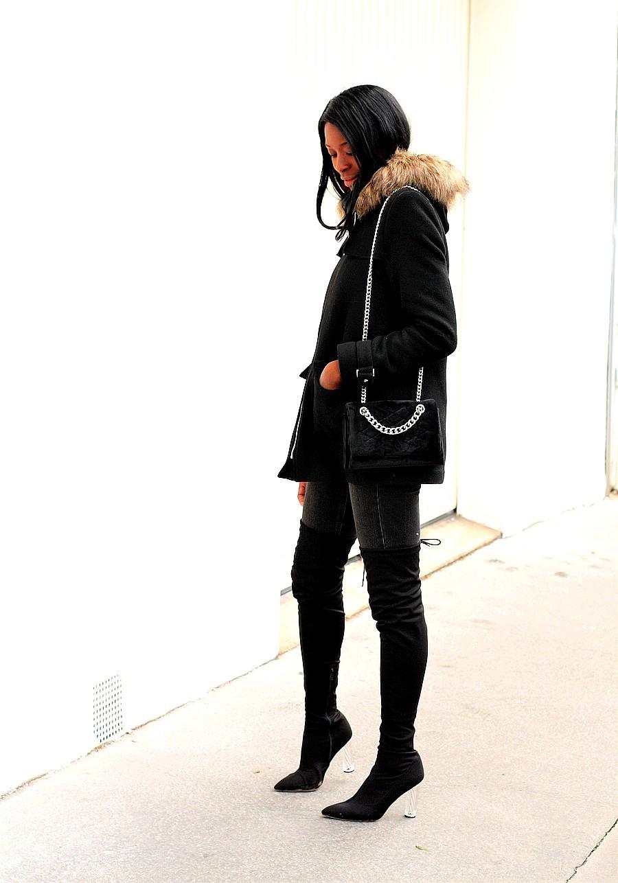 duffle-coat-hm-zara-cuissardes-look-chic