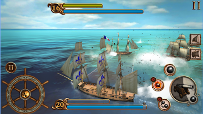 Choose download Mod - Ships of Battle Age of Pirates Mod and