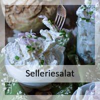 https://christinamachtwas.blogspot.com/2018/10/cremiger-selleriesalat-wie-bei-mutti.html