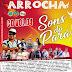 CD SONS DO PARÁ (ARROCHA) VOL.04 ABRIL 2019