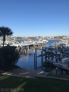 Orange Beach AL Resort Real Estate Sales